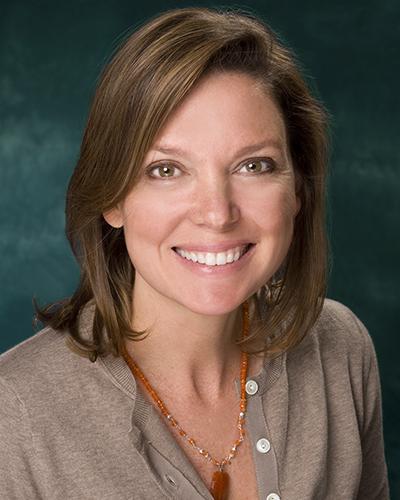 Leslie L. Baker, M.D.